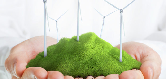 Pictet-Clean Energy-R EUR LU0280435461- rendimentofondi