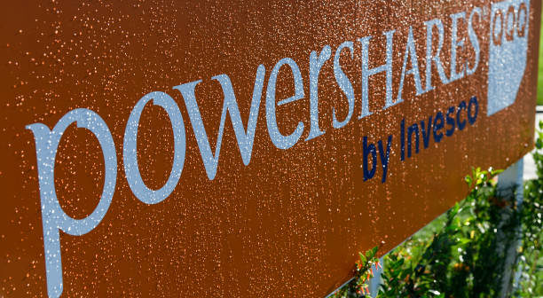 PowerShares Italian PIR Multiasset IE00BF51JZ00