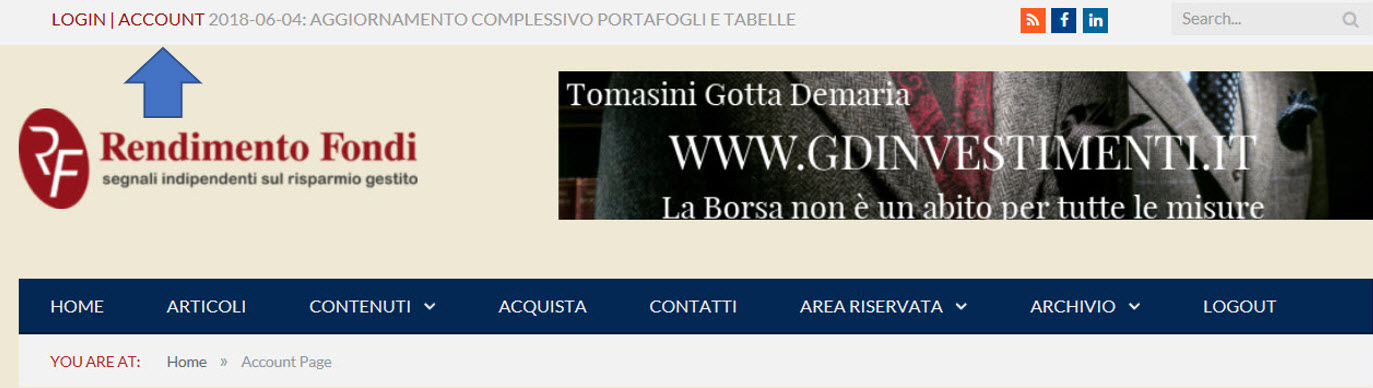 account-page-rendimentofondi