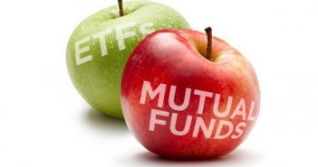 funds-vs-etfs
