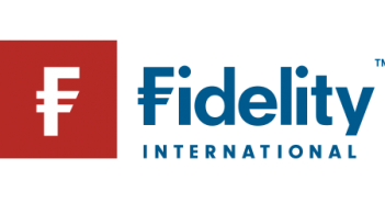 fidelity-international-logo