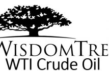 WisdomTree interrompe la creation del WisdomTree Wti Crude Oil